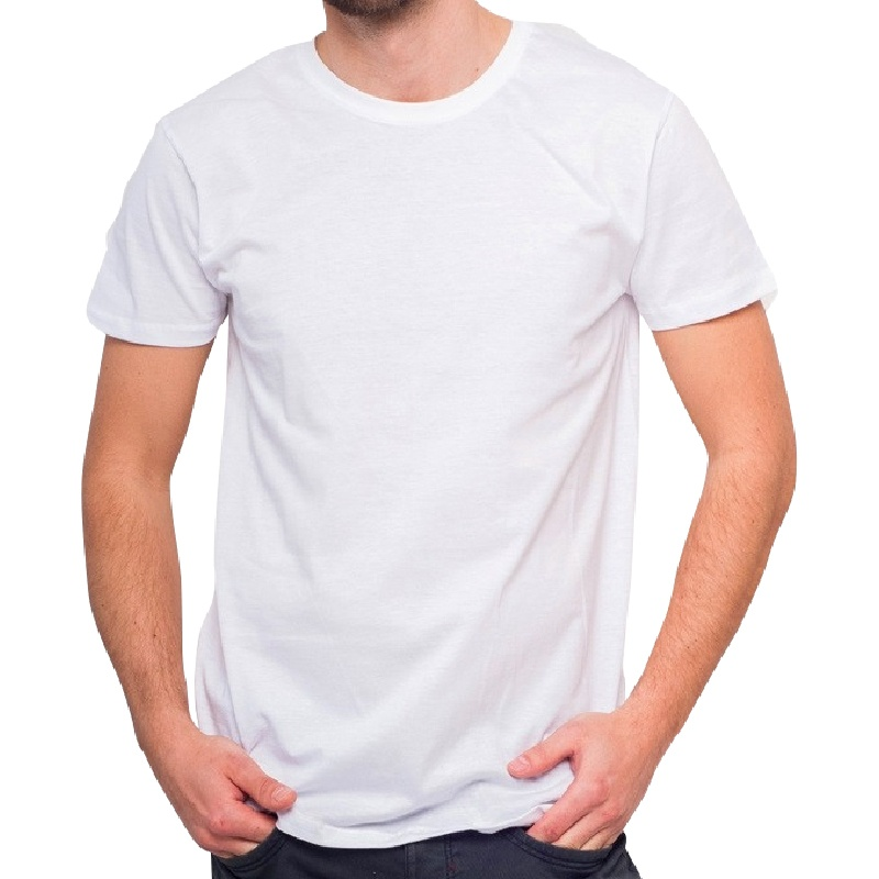 брендирование футболок