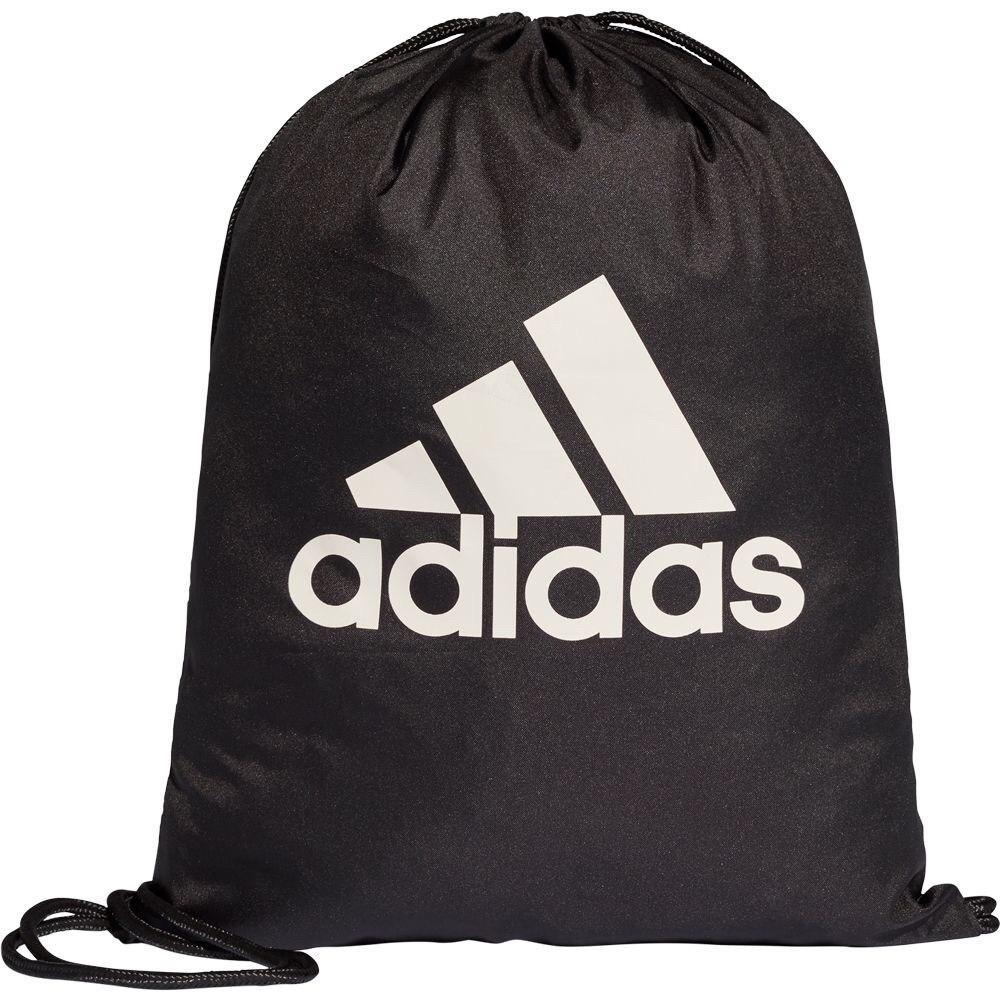 Нанесение логотипа на сумках