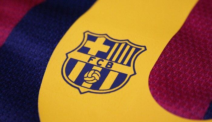 Печать лого на спортивной форме